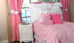 target girls bedding sets bedding set girls bedding pink sweet girls bedding pink u201a more
