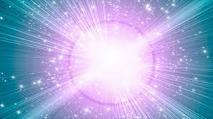 I Am Light September 2014 The New Divine Humanity