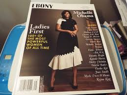 ebony magazine ladies first special collector u0027s edition spring