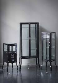 Glass Cabinet With Lock 4816 Best Antique Likes Images On Pinterest Vintage Glassware