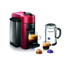 unique valentine gifts for women nespresso coffee marker hahappy