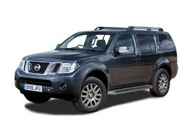 pathfinder nissan 2008 nissan pathfinder suv 2005 2014 review carbuyer