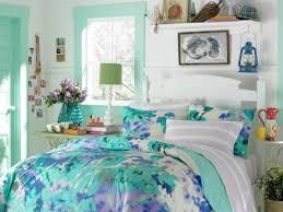 Teal Teen Bedrooms - kids bedroom stunning tween bedroom design with artistic
