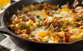 dinner egg recipes 10 tempting egg recipes for dinner