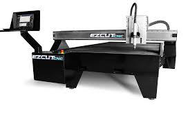 Cnc Plasma Cutter Plans Global Suppliers Of Plasma Cutting Systems Machitech Automation