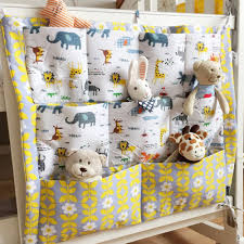 Fish Crib Bedding by Online Get Cheap Baby Unisex Bedding Aliexpress Com Alibaba Group