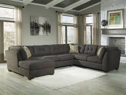Costco Leather Sofa Review Sofas Amazing Sectionals Costco Sectional Sleeper Sofa Genuine