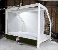 soccer bedroom ideas awesome sport bedroom ideas for a boy and girl soccer goal bed