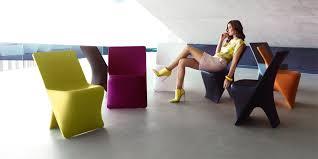 sloo chair by karim rashid chairs vondom products