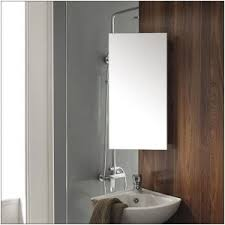 Bathroom Corner Wall Cabinets White - corner wall cabinet sektion corner wall cabinet wood effect brown