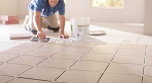Floor Porcelain Tiles Floor Wall Tile The Home Depot Canada