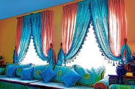 cheap bohemian decorating ideas