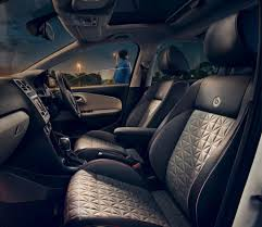 volkswagen polo interior volkswagen polo gets beats sound system the citizen