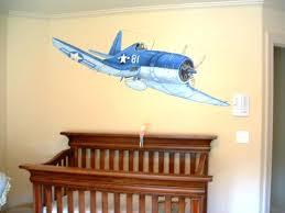 airplane toddler bed airplane toddler bed medium size of bedroom toddler bedding sets