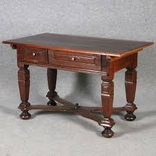 Tisch Schreibtisch Antiker Tisch Tische Barocktisch Biedermeiertisch Küchentisch