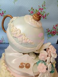 new wedding cakes and birthday cakes in huddersfield west