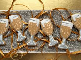 New Year S Decorated Cookies by 89 Best New Year U0027s Eve Ideas Images On Pinterest Decorated