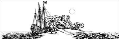 black white illustration archives 3 6 onegraydot