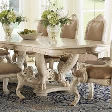 michael amini dining room chateau de lago michael amini furniture designs amini com