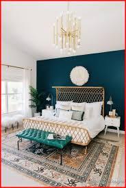bedroom painting designs 10 best bedroom painting design ideas 10 jpg rentaldesigns com