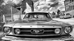 classic halloween wallpaper mustang wallpapers android apps on google play