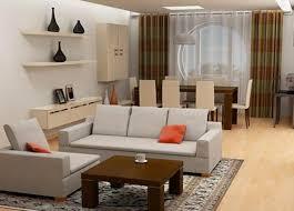 Kitchen And Bar Designs Smooth Beige Carpet Exquisite Kitchen And Bar Modern Minimalist