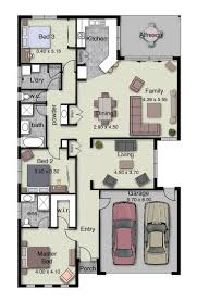 House Designs And Floor Plans 2024 Best Floor Plans In Australia Images On Pinterest Home