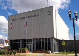 Austin County Map by Austin County Texas Wikipedia