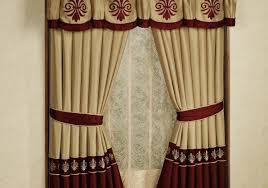 living room terrifying graceful curtain ideas for living room