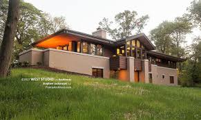 prairiearchitect modern prairie style architecture by west