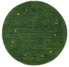 tappeti carpetvista tappeto gabbeh loom fringes beige scuro cvd5911 120x180