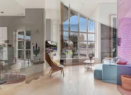 home interior design ideas home interior design ideas best home design ideas sondos me