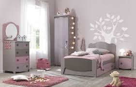 bedroom wallpaper high definition ikea boys rooms teetotal ikea