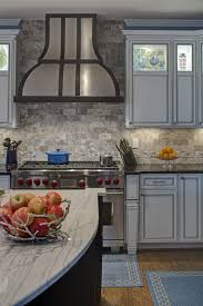 contractor grade kitchen cabinets builder grade kitchen converted into top of the line cooking venue