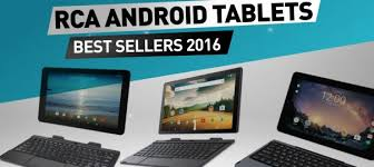 walmart android tablet rca android tablets best sellers 2016 rca tablet walmart