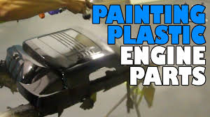 lovely spray painting car parts part 9 how to paint your car