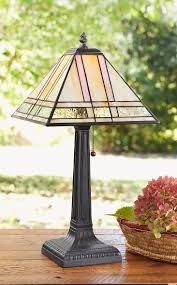 Stained Glass Light Fixtures Dining Room by 31 Best Lighting Images On Pinterest Table Lamp Lamp Light And