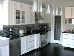 buy kitchen cabinets online canada kitchens cabinets online our kitchen cabinets kitchen cabinets