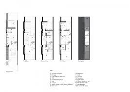Town House Plans by Town House Plans Uk House Design Plans