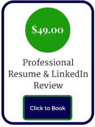 amazing linkedin resume builder review images simple resume