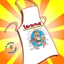 tablier de cuisine homme humoristique tabliers de cuisine