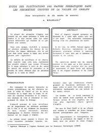 modern resume format 2016 exles gerrymandering trumbo movie review the reel resume abstract freedom writers