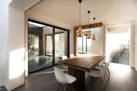 hanging lights over dining table hanging pendant lights over dining table attractive dining table
