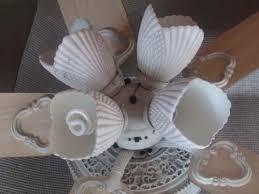 ceiling fan light covers austin texas custom ceiling fan light