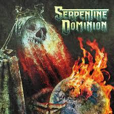 dominion serpentine dominion