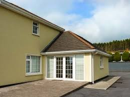 Holiday Cottages Cork Ireland by Self Catering Holiday Cottages In Clonakilty County Cork Ireland
