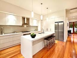 modern kitchen ideas u2013 subscribed me