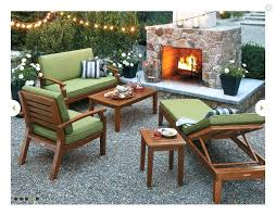 smith hawken outdoor furniture and nice smith and patio furniture