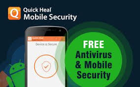 lookout security antivirus apk free antivirus mobile security app for android review