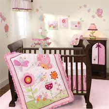 Lambs And Ivy Bedding For Cribs by Lambs And Ivy Sunshine Garden Crib Bedding Collection Baby